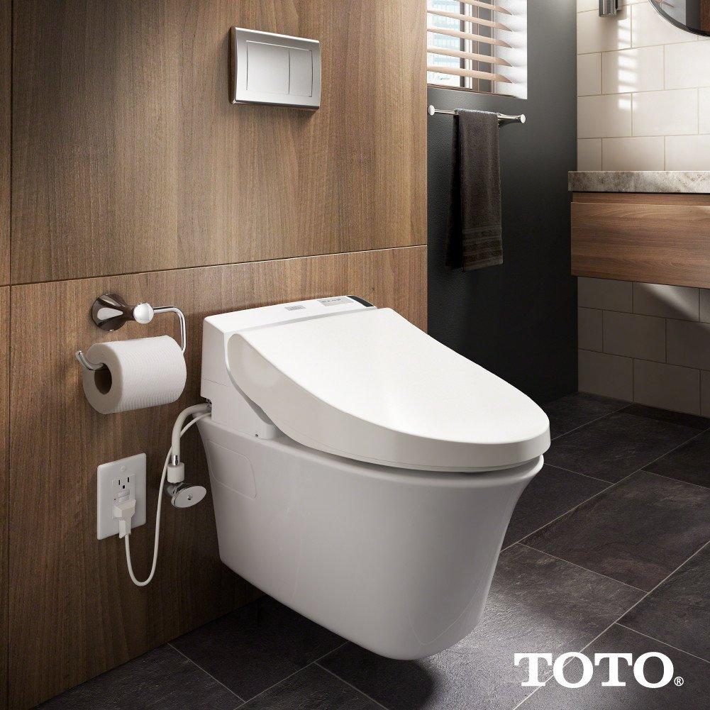 71misaagbpl Sl1001 Best Toilet Amp Bidet Seats