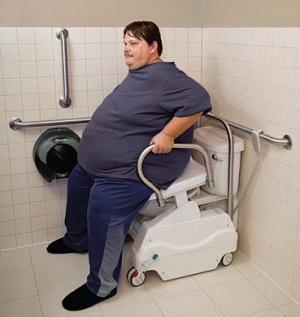 13a0489 Best Toilet Amp Bidet Seats