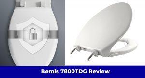 Bemis 7800TDG000