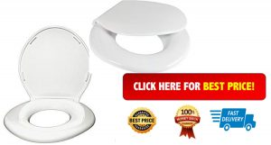 best price on big john toilet seat