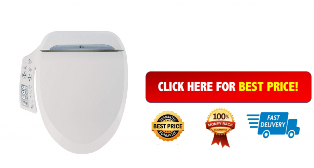 bio bidet bb-600 best price