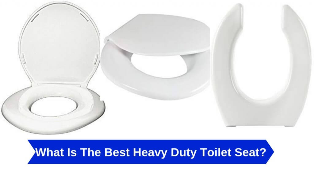 Heavy Duty Toilet Seat.Heavy Duty Toilet Seat The We Have Found The Best For Obese