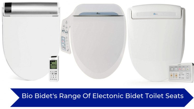 bio bidet reviews